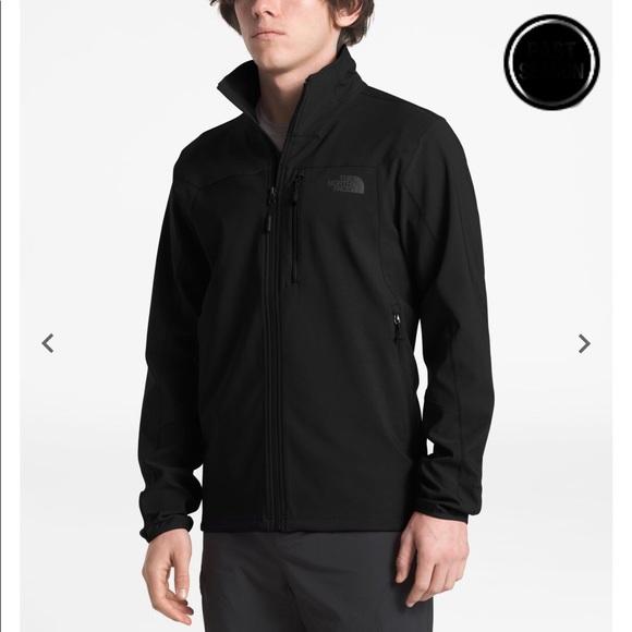 2327fd2b59aaa The North Face Jackets & Coats | Apex Nimble Jacket | Poshmark